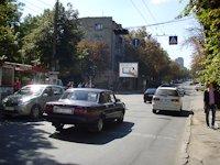 Бэклайт №153479 в городе Одесса (Одесская область), размещение наружной рекламы, IDMedia-аренда по самым низким ценам!