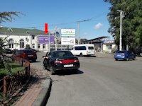 Билборд №153781 в городе Полтава (Полтавская область), размещение наружной рекламы, IDMedia-аренда по самым низким ценам!