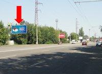Билборд №153782 в городе Полтава (Полтавская область), размещение наружной рекламы, IDMedia-аренда по самым низким ценам!