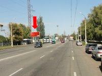 Билборд №153784 в городе Полтава (Полтавская область), размещение наружной рекламы, IDMedia-аренда по самым низким ценам!