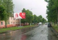 Билборд №153788 в городе Прилуки (Черниговская область), размещение наружной рекламы, IDMedia-аренда по самым низким ценам!