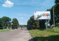 Билборд №153789 в городе Прилуки (Черниговская область), размещение наружной рекламы, IDMedia-аренда по самым низким ценам!