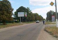Билборд №153790 в городе Прилуки (Черниговская область), размещение наружной рекламы, IDMedia-аренда по самым низким ценам!