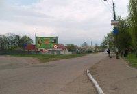 Билборд №153792 в городе Прилуки (Черниговская область), размещение наружной рекламы, IDMedia-аренда по самым низким ценам!
