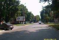 Билборд №153794 в городе Прилуки (Черниговская область), размещение наружной рекламы, IDMedia-аренда по самым низким ценам!