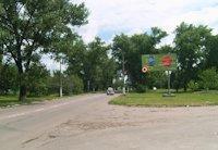 Билборд №153795 в городе Прилуки (Черниговская область), размещение наружной рекламы, IDMedia-аренда по самым низким ценам!