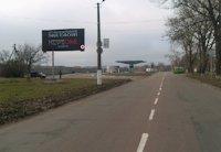 Билборд №153796 в городе Прилуки (Черниговская область), размещение наружной рекламы, IDMedia-аренда по самым низким ценам!