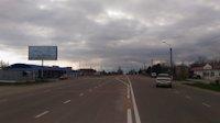Билборд №153799 в городе Приморск (Запорожская область), размещение наружной рекламы, IDMedia-аренда по самым низким ценам!