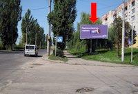 Билборд №153847 в городе Ровно (Ровенская область), размещение наружной рекламы, IDMedia-аренда по самым низким ценам!