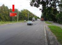 Билборд №153854 в городе Ровно (Ровенская область), размещение наружной рекламы, IDMedia-аренда по самым низким ценам!