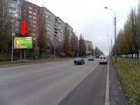 Билборд №153869 в городе Ровно (Ровенская область), размещение наружной рекламы, IDMedia-аренда по самым низким ценам!