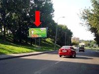Билборд №153871 в городе Ровно (Ровенская область), размещение наружной рекламы, IDMedia-аренда по самым низким ценам!
