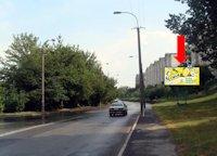 Билборд №153872 в городе Ровно (Ровенская область), размещение наружной рекламы, IDMedia-аренда по самым низким ценам!