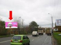 Билборд №153897 в городе Ровно (Ровенская область), размещение наружной рекламы, IDMedia-аренда по самым низким ценам!