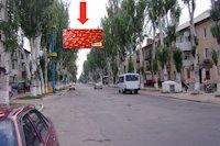 Билборд №154135 в городе Светловодск (Кировоградская область), размещение наружной рекламы, IDMedia-аренда по самым низким ценам!