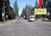 Билборд №154137 в городе Светловодск (Кировоградская область), размещение наружной рекламы, IDMedia-аренда по самым низким ценам!