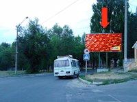 Билборд №154138 в городе Светловодск (Кировоградская область), размещение наружной рекламы, IDMedia-аренда по самым низким ценам!
