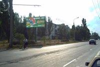 Билборд №154141 в городе Северодонецк (Луганская область), размещение наружной рекламы, IDMedia-аренда по самым низким ценам!
