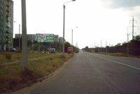 Билборд №154143 в городе Северодонецк (Луганская область), размещение наружной рекламы, IDMedia-аренда по самым низким ценам!