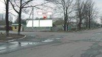 Билборд №154157 в городе Скадовск (Херсонская область), размещение наружной рекламы, IDMedia-аренда по самым низким ценам!
