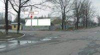 Билборд №154158 в городе Скадовск (Херсонская область), размещение наружной рекламы, IDMedia-аренда по самым низким ценам!