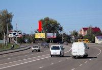 Билборд №154198 в городе Сумы (Сумская область), размещение наружной рекламы, IDMedia-аренда по самым низким ценам!