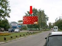 Билборд №154206 в городе Сумы (Сумская область), размещение наружной рекламы, IDMedia-аренда по самым низким ценам!