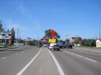 Билборд №154209 в городе Сумы (Сумская область), размещение наружной рекламы, IDMedia-аренда по самым низким ценам!