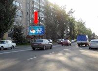 Билборд №154213 в городе Сумы (Сумская область), размещение наружной рекламы, IDMedia-аренда по самым низким ценам!