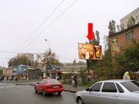 Билборд №154220 в городе Сумы (Сумская область), размещение наружной рекламы, IDMedia-аренда по самым низким ценам!