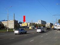 Билборд №154223 в городе Сумы (Сумская область), размещение наружной рекламы, IDMedia-аренда по самым низким ценам!