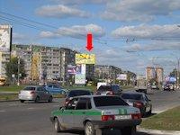 Билборд №154228 в городе Сумы (Сумская область), размещение наружной рекламы, IDMedia-аренда по самым низким ценам!