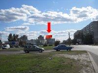 Билборд №154229 в городе Сумы (Сумская область), размещение наружной рекламы, IDMedia-аренда по самым низким ценам!
