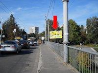 Билборд №154296 в городе Сумы (Сумская область), размещение наружной рекламы, IDMedia-аренда по самым низким ценам!