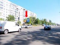 Билборд №154299 в городе Сумы (Сумская область), размещение наружной рекламы, IDMedia-аренда по самым низким ценам!