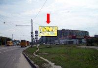 Билборд №154302 в городе Сумы (Сумская область), размещение наружной рекламы, IDMedia-аренда по самым низким ценам!
