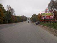 Билборд №154447 в городе Тернополь (Тернопольская область), размещение наружной рекламы, IDMedia-аренда по самым низким ценам!