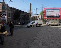 Билборд №154448 в городе Тернополь (Тернопольская область), размещение наружной рекламы, IDMedia-аренда по самым низким ценам!