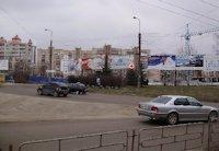 Билборд №154451 в городе Тернополь (Тернопольская область), размещение наружной рекламы, IDMedia-аренда по самым низким ценам!