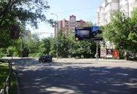 Билборд №154452 в городе Тернополь (Тернопольская область), размещение наружной рекламы, IDMedia-аренда по самым низким ценам!