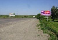 Билборд №154454 в городе Тернополь (Тернопольская область), размещение наружной рекламы, IDMedia-аренда по самым низким ценам!