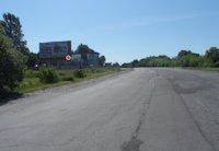 Билборд №154455 в городе Тернополь (Тернопольская область), размещение наружной рекламы, IDMedia-аренда по самым низким ценам!