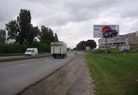 Билборд №154456 в городе Тернополь (Тернопольская область), размещение наружной рекламы, IDMedia-аренда по самым низким ценам!