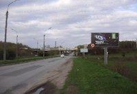 Билборд №154458 в городе Тернополь (Тернопольская область), размещение наружной рекламы, IDMedia-аренда по самым низким ценам!