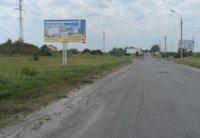 Билборд №154461 в городе Тернополь (Тернопольская область), размещение наружной рекламы, IDMedia-аренда по самым низким ценам!