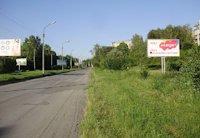 Билборд №154462 в городе Тернополь (Тернопольская область), размещение наружной рекламы, IDMedia-аренда по самым низким ценам!