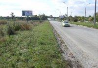 Билборд №154463 в городе Тернополь (Тернопольская область), размещение наружной рекламы, IDMedia-аренда по самым низким ценам!