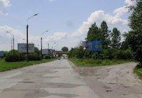Билборд №154464 в городе Тернополь (Тернопольская область), размещение наружной рекламы, IDMedia-аренда по самым низким ценам!