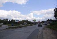Билборд №154467 в городе Тернополь (Тернопольская область), размещение наружной рекламы, IDMedia-аренда по самым низким ценам!