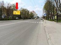 Билборд №154468 в городе Тернополь (Тернопольская область), размещение наружной рекламы, IDMedia-аренда по самым низким ценам!